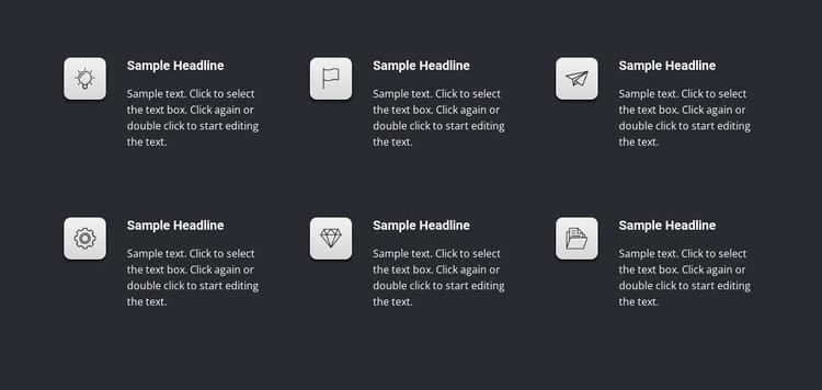 Benefits of education Website Builder Software