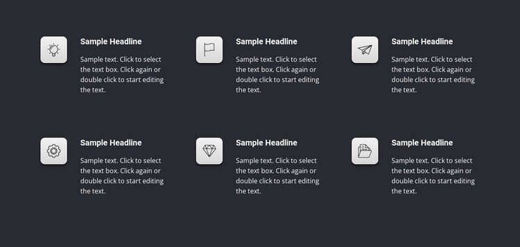 Benefits of education WordPress Theme