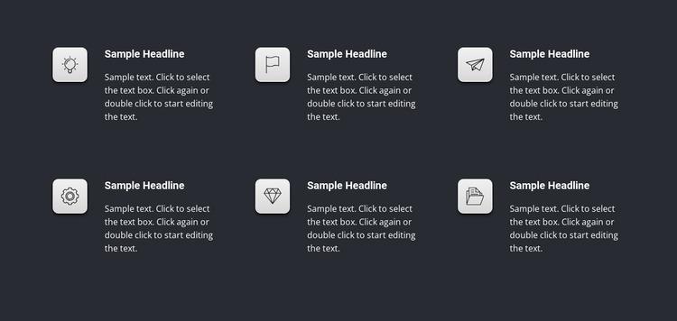 Benefits of education WordPress Website Builder
