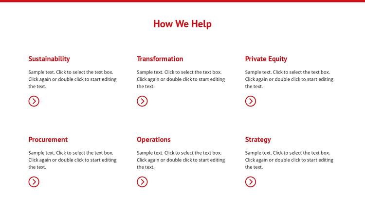Creating an effective sales Web Design