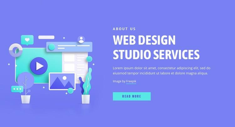 We bring designs to life Wysiwyg Editor Html