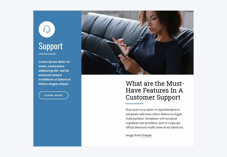 Live Chat Support Wysiwyg Editor Html