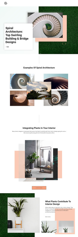 Website Design 5000 Best Free Website Designs 2020