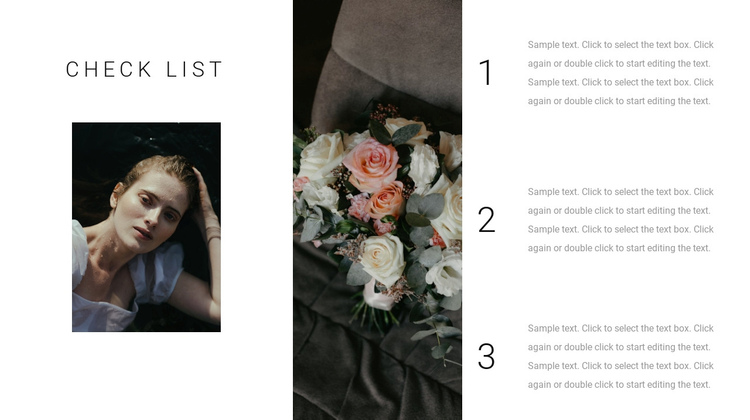 Checklist of fashionable solutions Website Builder Software