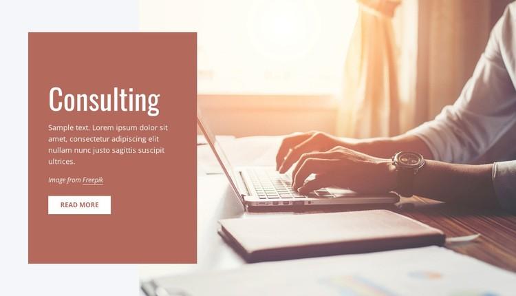 Digital quality associates Wysiwyg Editor Html