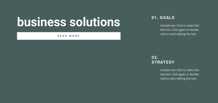 Benefits of working with professionals WordPress Theme