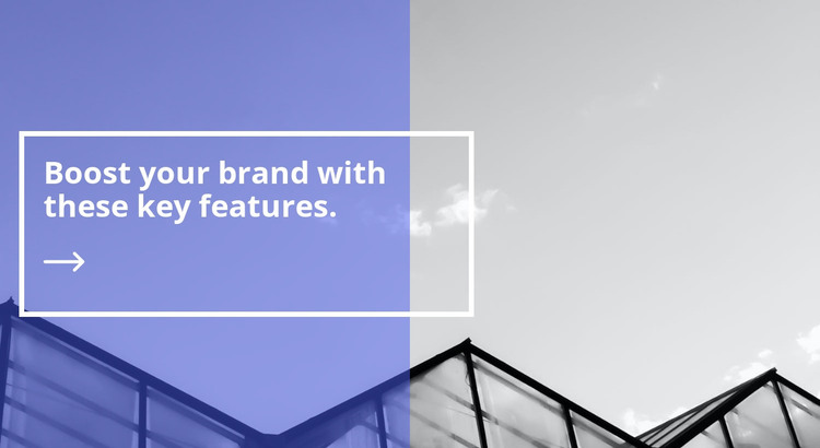 The Key to Success in Management WordPress Theme