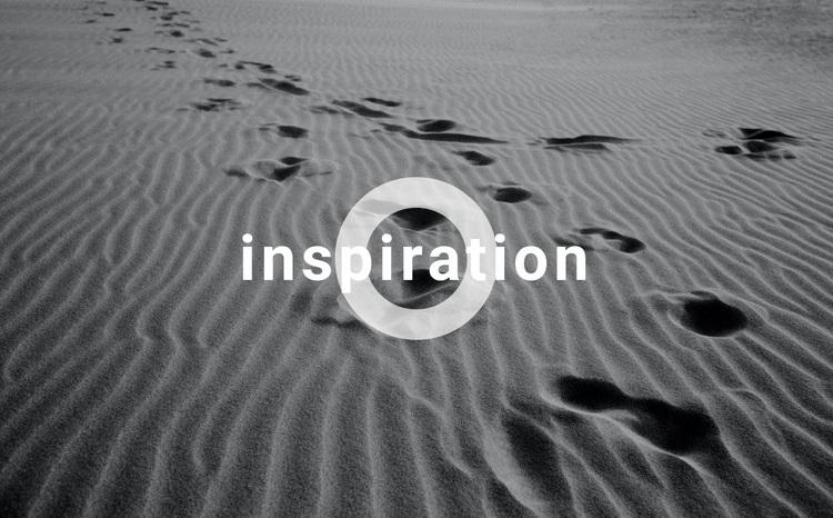 Get inspired Joomla Page Builder