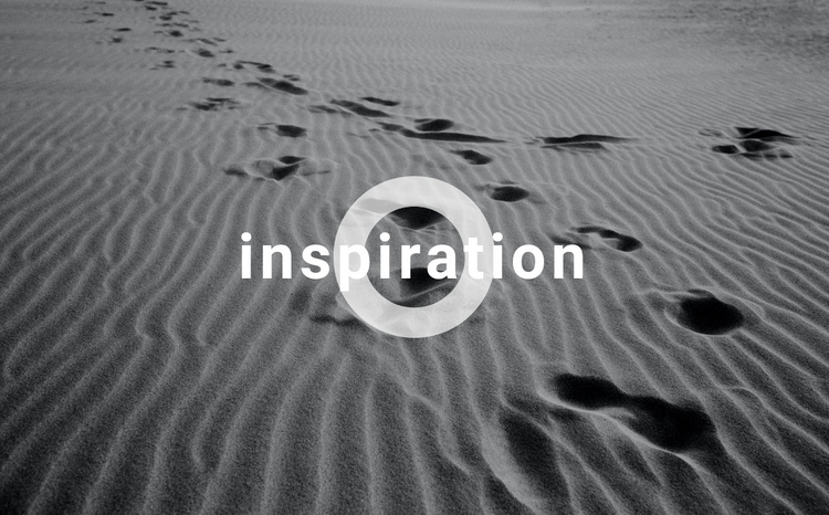 Get inspired Website Builder Software