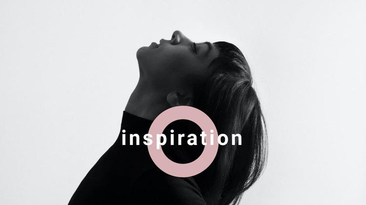 Find your inspiration WordPress Website Builder