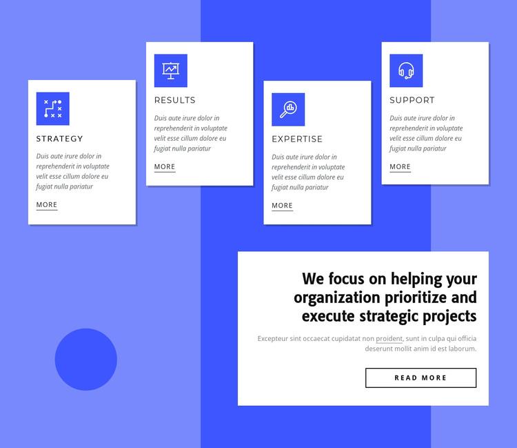 We provide expert opinions Website Builder Software