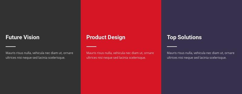 Plain Text Web Page Designer