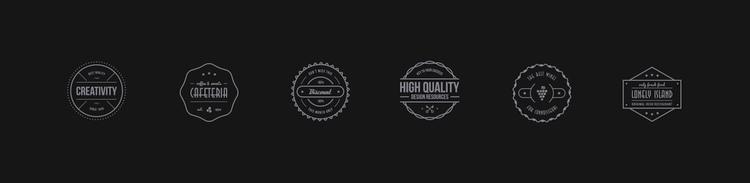 Brands we love Website Builder Software