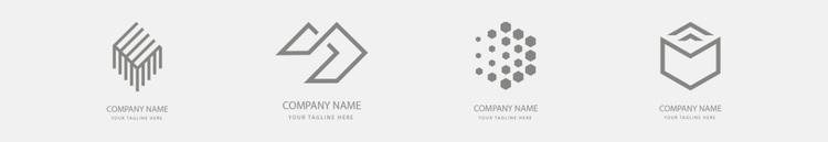 Symbol Brands Joomla Page Builder