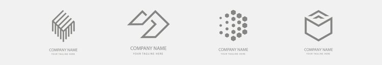 Symbol Brands Website Design
