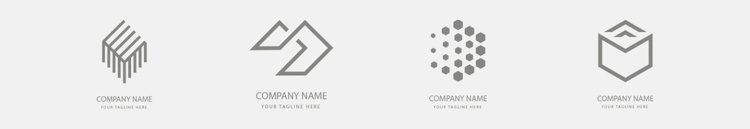 Symbol Brands Landing Page