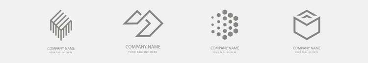 Symbol Brands WordPress Template