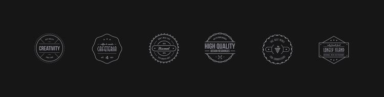 Brands symbol WordPress Website Builder