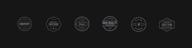 Brands symbol WordPress Website
