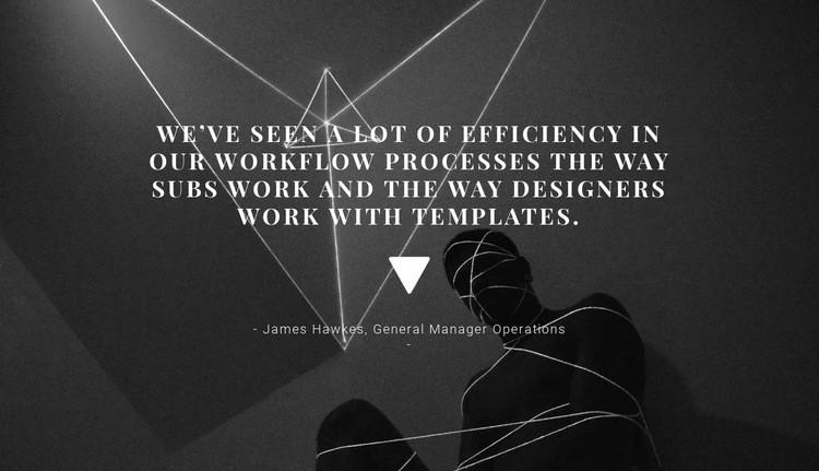 Photo review Web Page Design