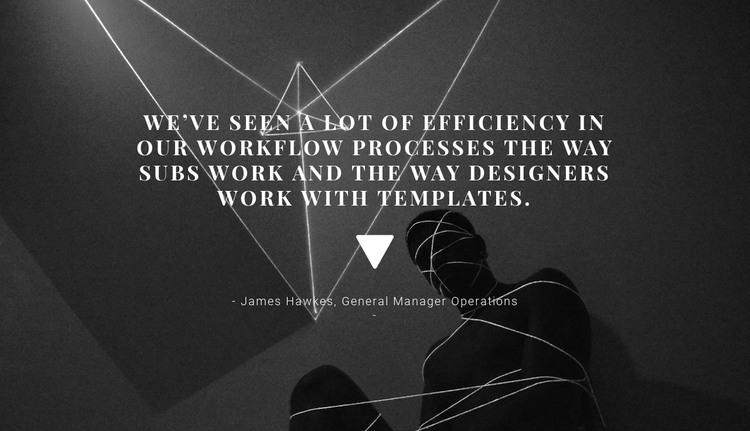 Photo review WordPress Theme