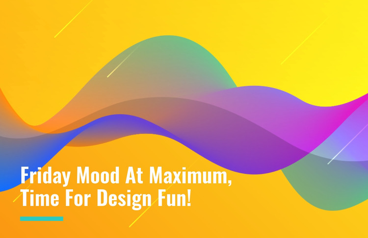 Art design  HTML Template