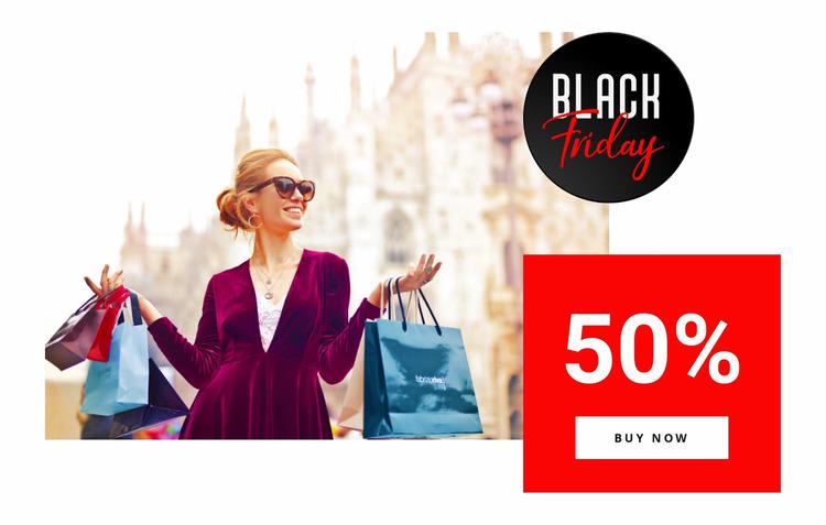 Shop up to 50% off Html Website Builder