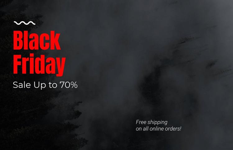 Buy online at lowest price Website Design