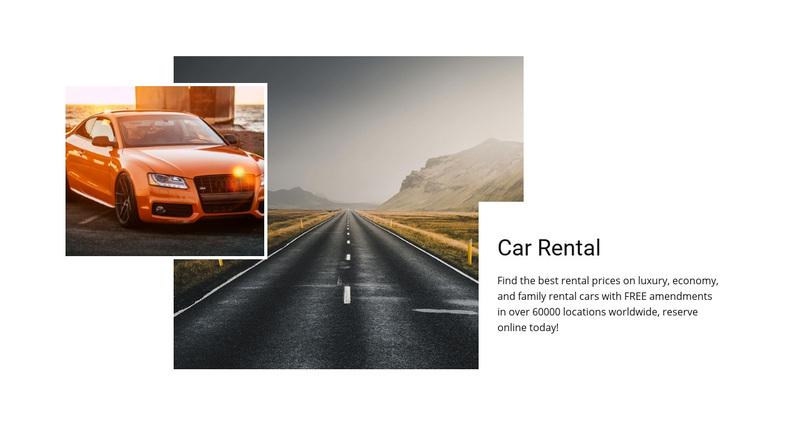 Enjoy the best deals Web Page Design