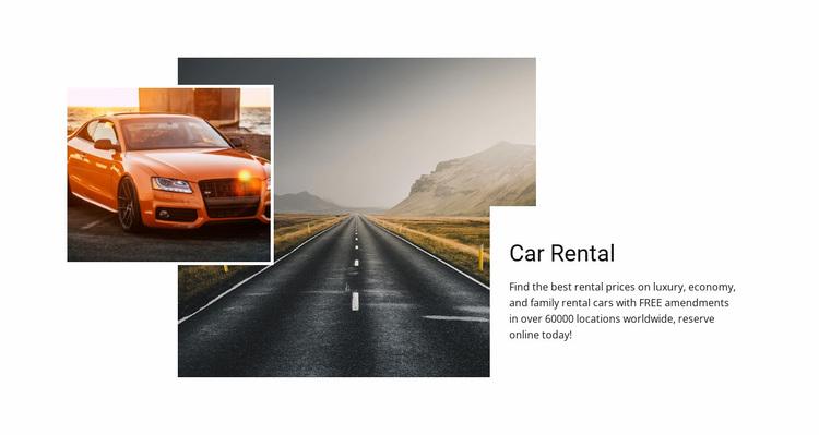 Enjoy the best deals Website Design