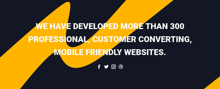 Mobile app and technology Joomla Template