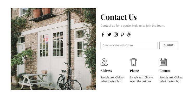 How to find agency Template