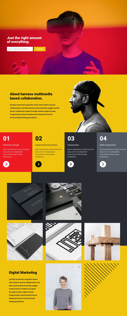 5000 Free Html Templates Html5 And Html Website Templates