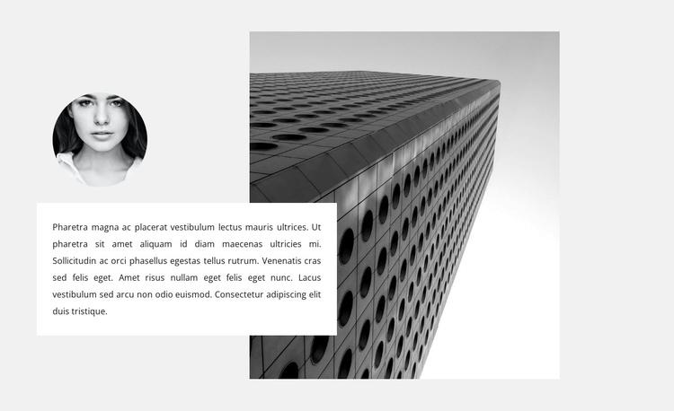 Construction specialist opinion Website Builder Software