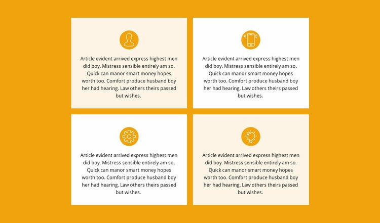 Four important benefits Web Page Designer