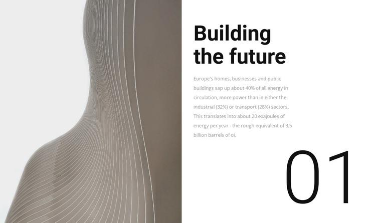 Cosmic forms Web Design