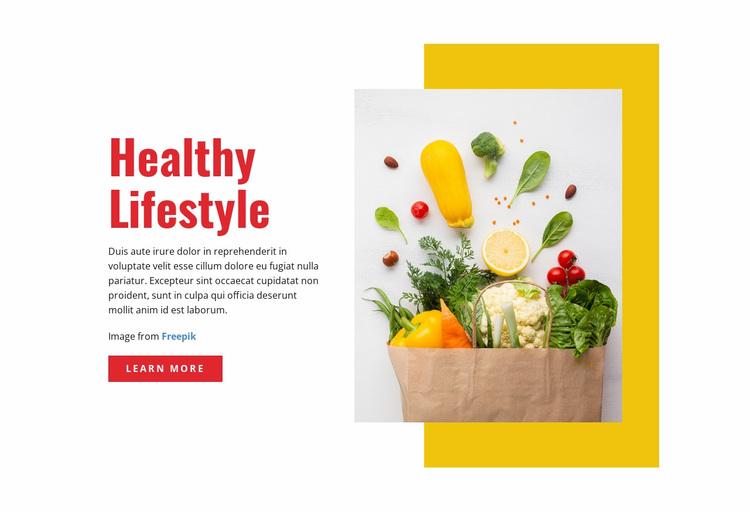 Powerhouse vegetables Website Design