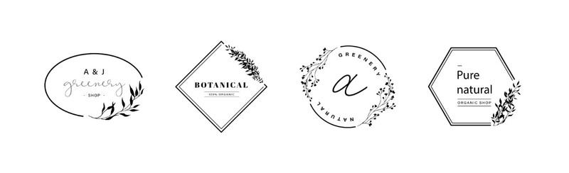 Our clients Web Page Design
