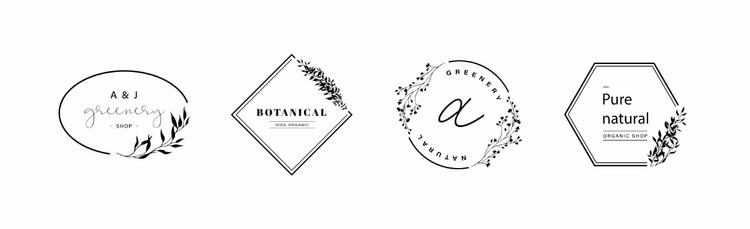 Our clients Website Design