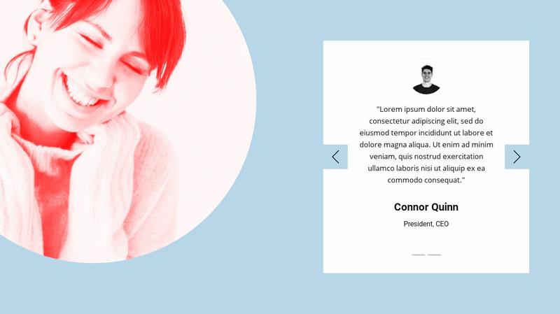 Read job reviews Web Page Designer