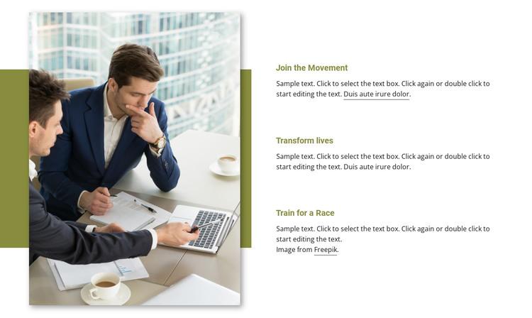Build intelligent workflows Woocommerce Theme
